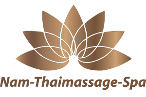 Nam Thaimassage Spa